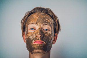 masque-boue-visage