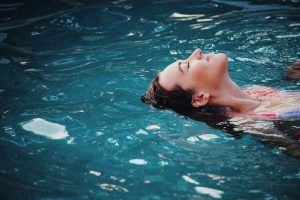 eau-relaxation-paisible