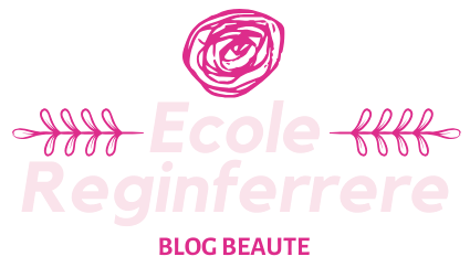 Ecole regineferrere
